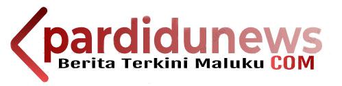Pardidu News